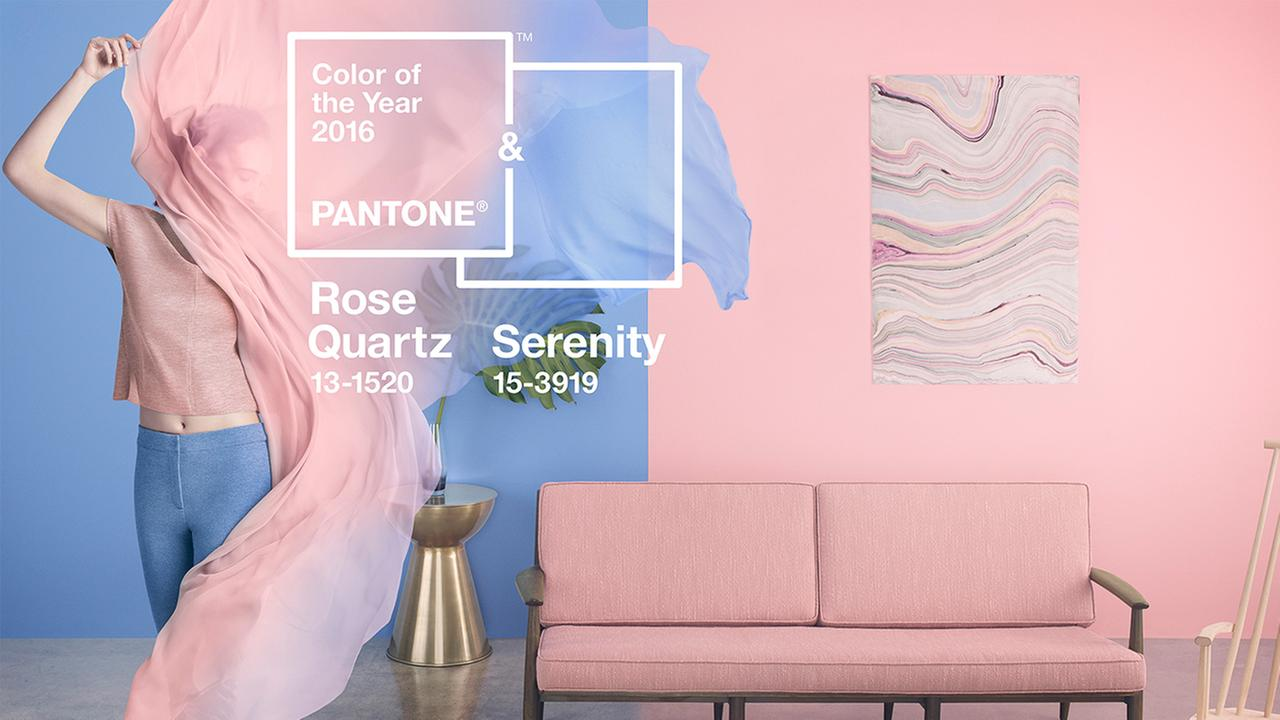 Rose-Quartz-and-Serenity