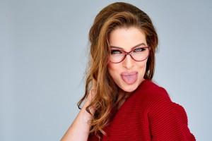 Šest zlozvyků, které při práci ničí váš zrak