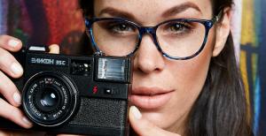 6 tipů, jak efektivně trénovat zrak